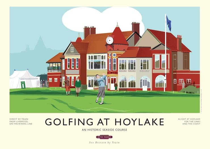 golfing-at-hoylake-740