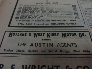 hoylake-west-kirby-garage-ad