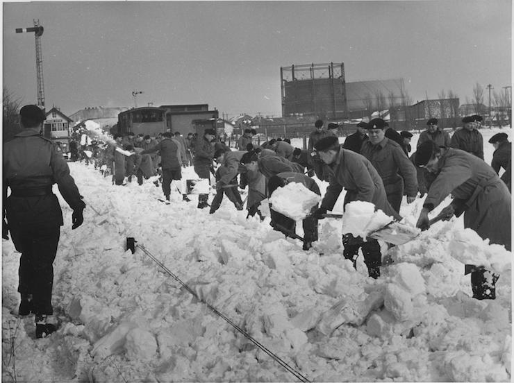 hoylake-snow-1965