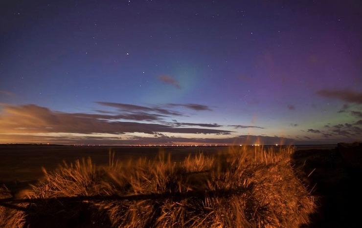 hoylake-northern-lights