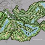 Golf Resort: Public info drop-ins