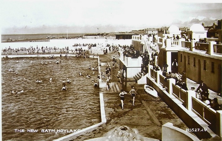 hoylake-baths