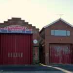 Old lifeboat station for sale again