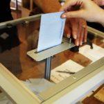 A referendum for Hoylake