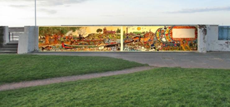 parade-gardens-mural