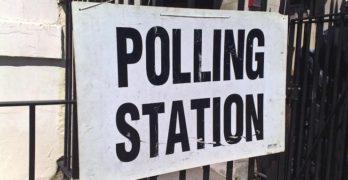 Hoylake referendum on Thursday