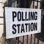Yes vote in Hoylake referendum
