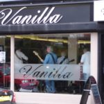Vanilla Lounge set to close