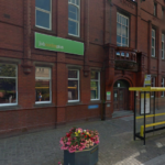 Hoylake Jobcentre facing closure