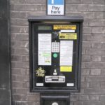 On-street parking charges coming to Hoylake?