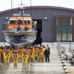 Hoylake RNLI: Crew research help needed