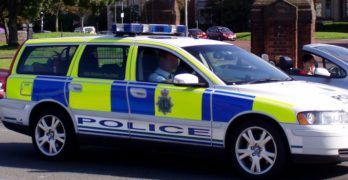 Market Street: Second road traffic accident within a week