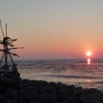 Save the Hoylake pirate ship